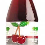 Prairie Cherry Splash 300ml