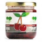 Prairie Cherry Spread