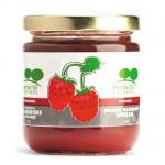 Raspberry Spread