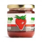 Prairie Strawberry Spread